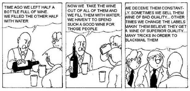 Wine Looters 79